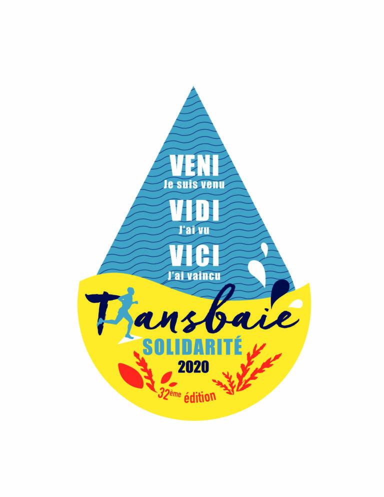 t-shirts Transbaie 2020